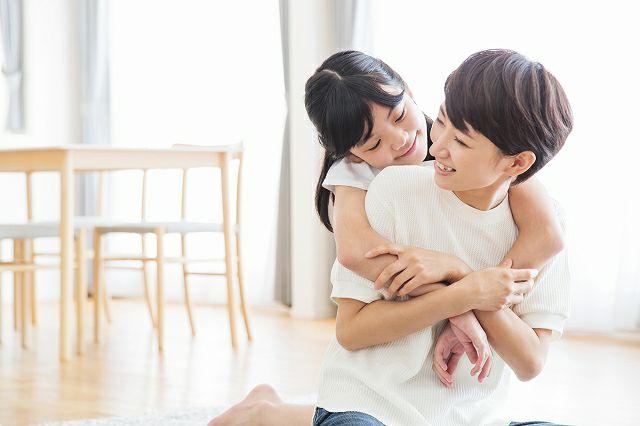 【娘を持つママ必見】ファーストブラの始め方・選び方は?